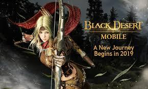 Guide Black Desert Mobile - เจาะลึกระบบ พละกำลัง