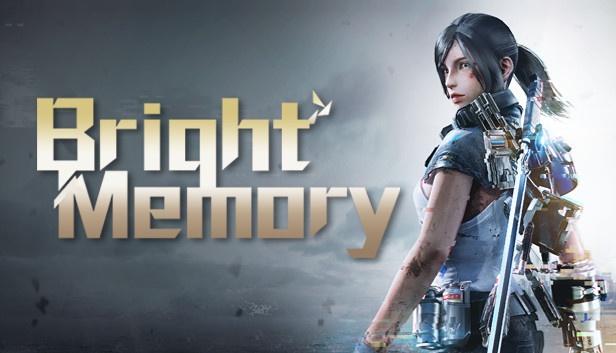 Bright Memory Mobile เปิดให้รวมทดสอบกันแล้วในตอนนี้