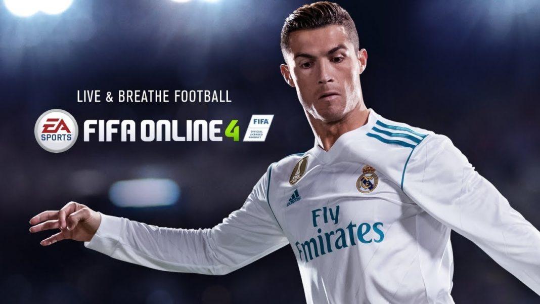 FIFA Online 4: ประกาศผลโหวตทั่วโลกนักเตะ 20 TOTY ทั้ง 11 คน