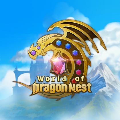 World of Dragon Nest จับมือกับ Razer Gold แจกของในเกมเพียบ