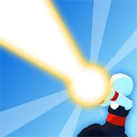 Energy Blast มาปล่อยพลังคลื่นเต่ากันเถอะ