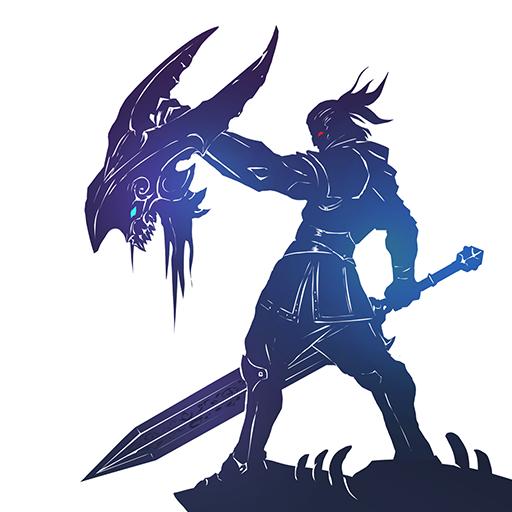 Shadow of Death 2 นักรบเงาสุดโหดฟันยับ!!