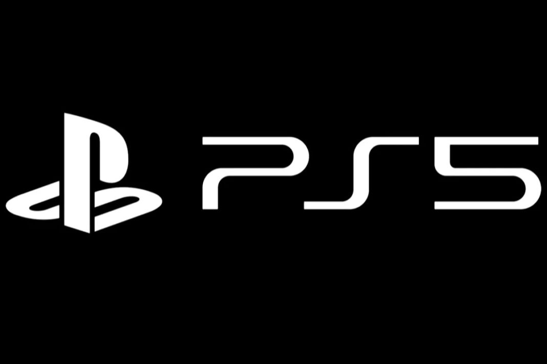 PS5 เตรียมเปิดเผยสเปคเครื่อง PS5 ในคืนนี้ !!!