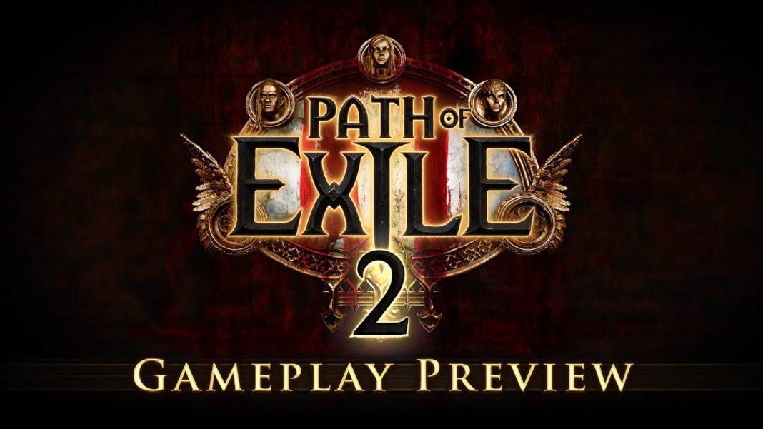 Path of Exile 2 เกม MMORPG ปล่อยเบื้องหลังเกี่ยวกับดนตรีในเกม