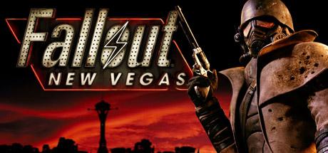 Fallout: New Vegas Mod ภาษาไทย เตรียมตัวปล่อยให้ดาวน์โหลด เร็วๆนี้