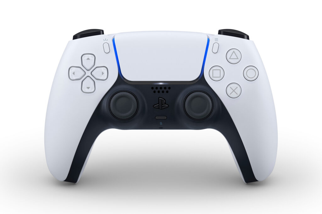 PlayStation 5 เป็นไปได้ที่ราคาอาจไปเเตะที่ 20,000 บาท